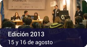 edicion2013