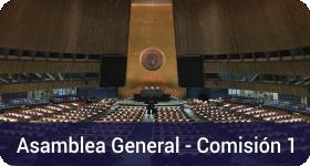 asamble-general-comision-1