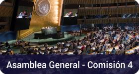 asamble-general-comision-4