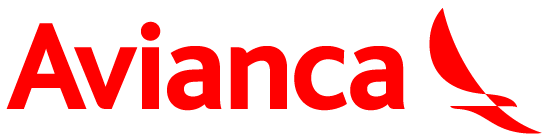 LOGO AVIANCA-01